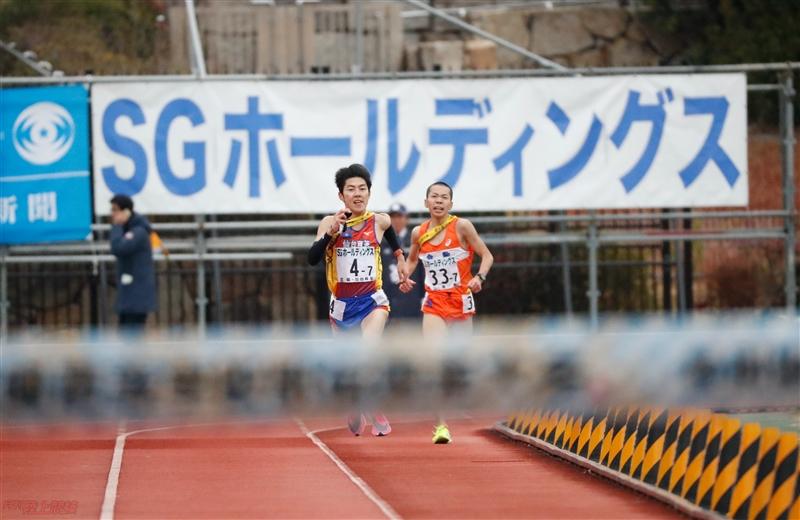【Headline】全国高校駅伝リザルト、五輪マラソン・競歩コース決定、箱根駅伝壮行会など
