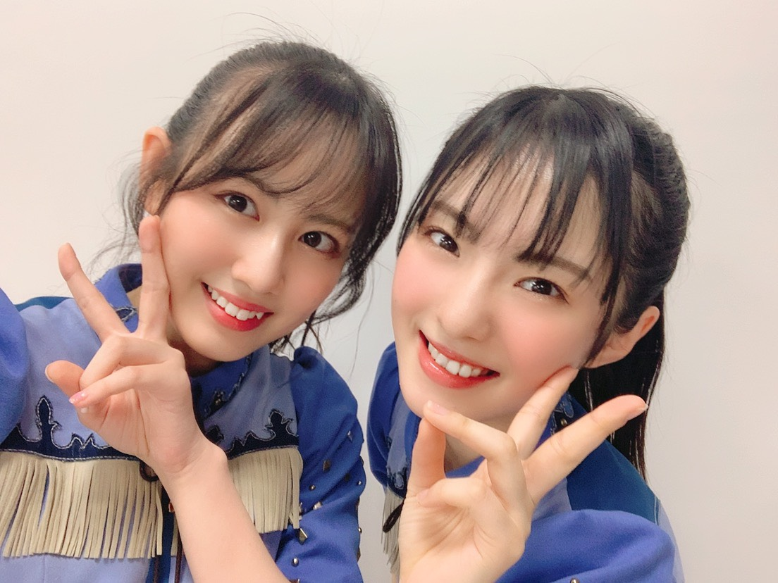 【Web連載コラム】NGT48西村菜那子の陸上日記#14