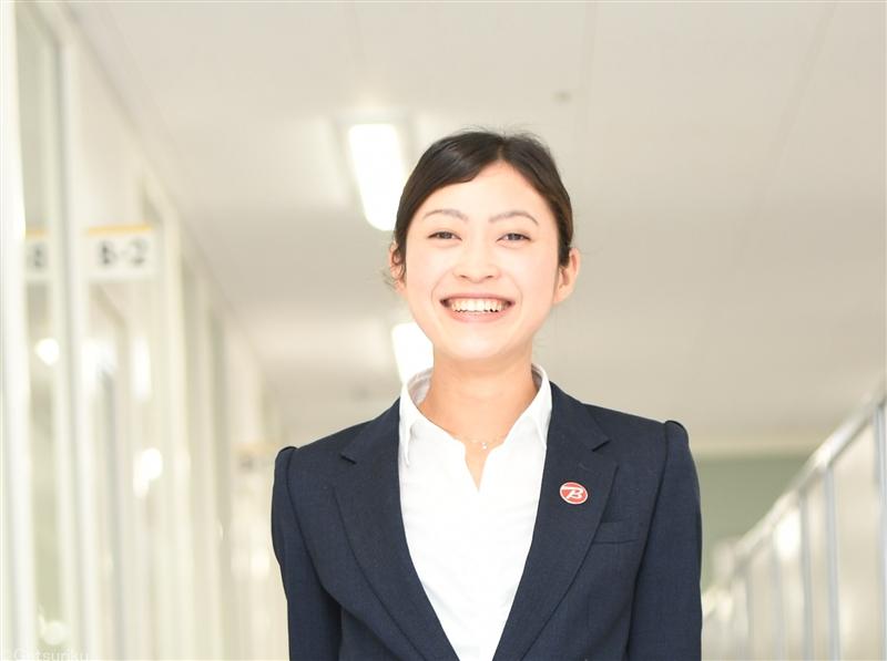 【イベント】9/22岡田久美子トークイベント、アリオ上尾で開催