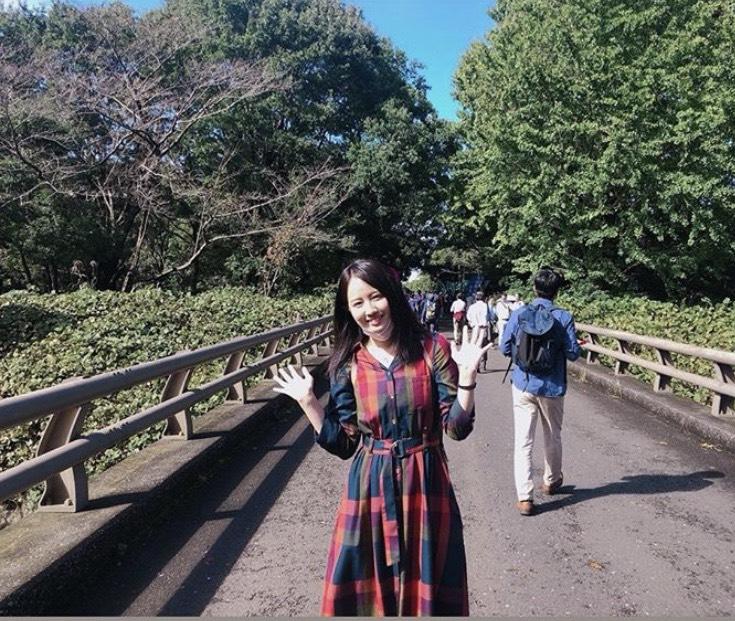 【連載コラム】NGT48西村菜那子の陸上日記#28