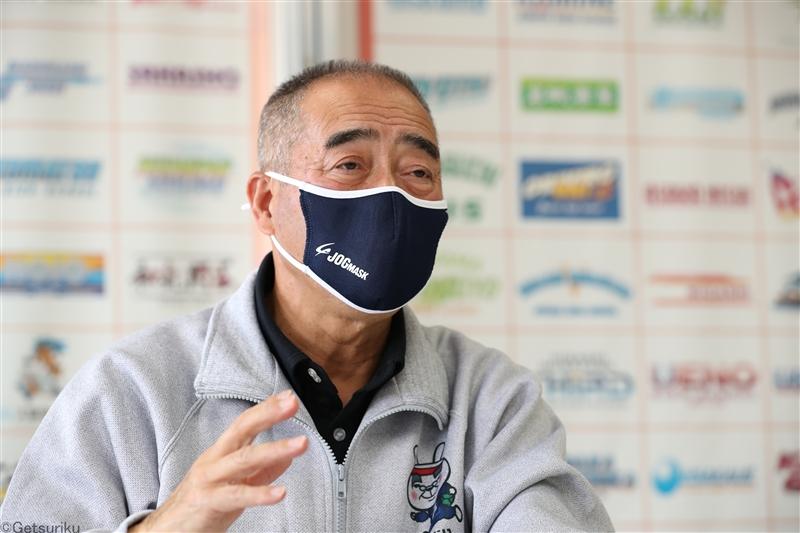 【PR】クレーマージャパンのスポーツマスク 大人気アイテムはどのようにして誕生したか――