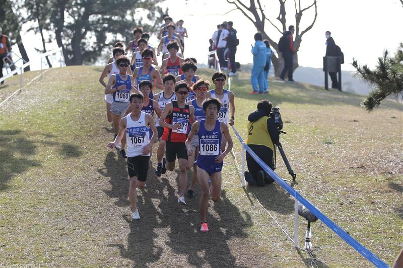 パリ五輪の追加競技決定 100年ぶり復帰目指したクロカンと女子50km競歩は採用されず