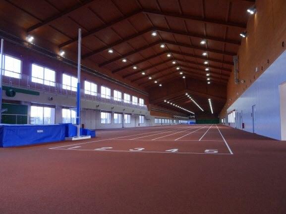 ふるさと納税で「Japan Athlete Games in Osaki」を応援