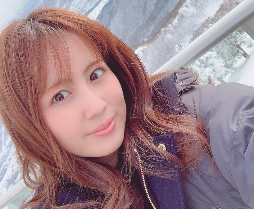 【連載コラム】NGT48西村菜那子の陸上日記#34