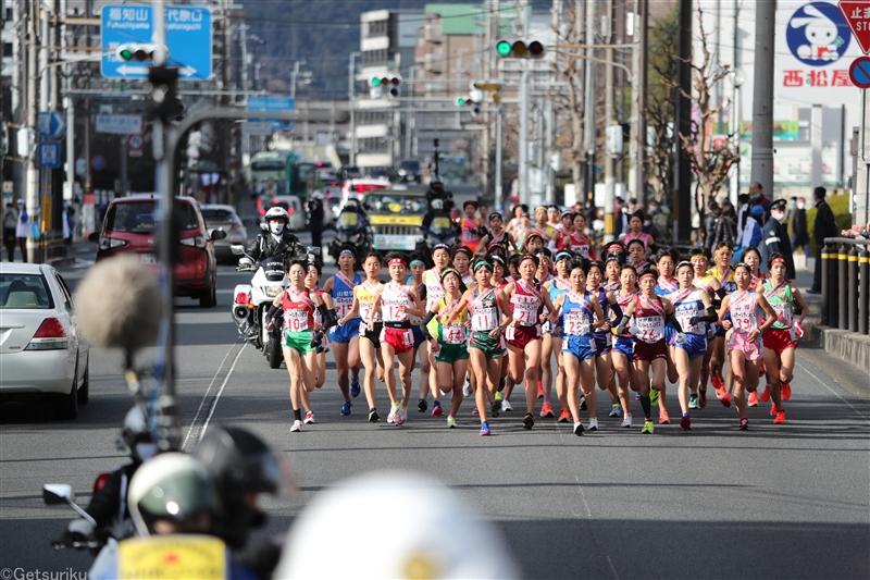 アスリートの身長・体重を非公開に「情報独り歩き」日本陸連が発表