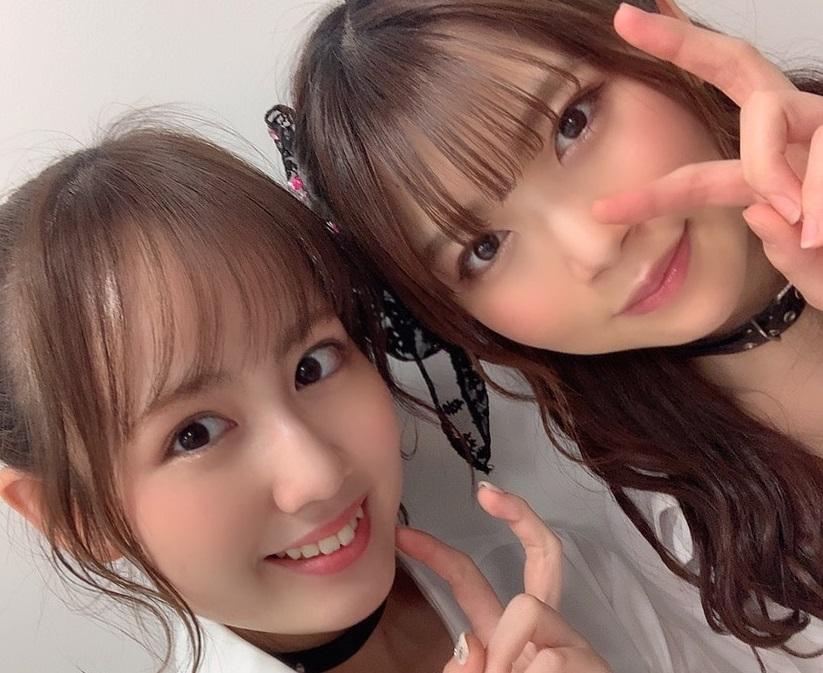 【連載コラム】NGT48西村菜那子の陸上日記#35