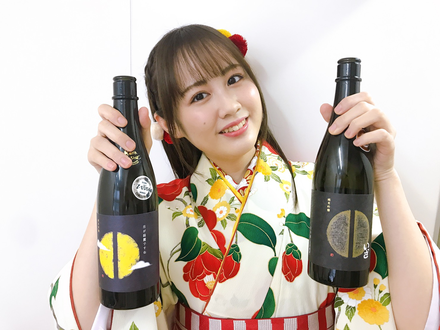 【連載コラム】NGT48西村菜那子の陸上日記#36
