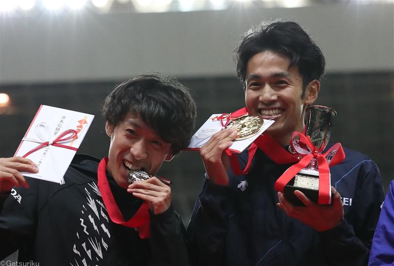 全日本実業団ハーフに10000m東京五輪代表の相澤晃や、伊藤達彦、佐藤悠基、設楽悠太らエントリー