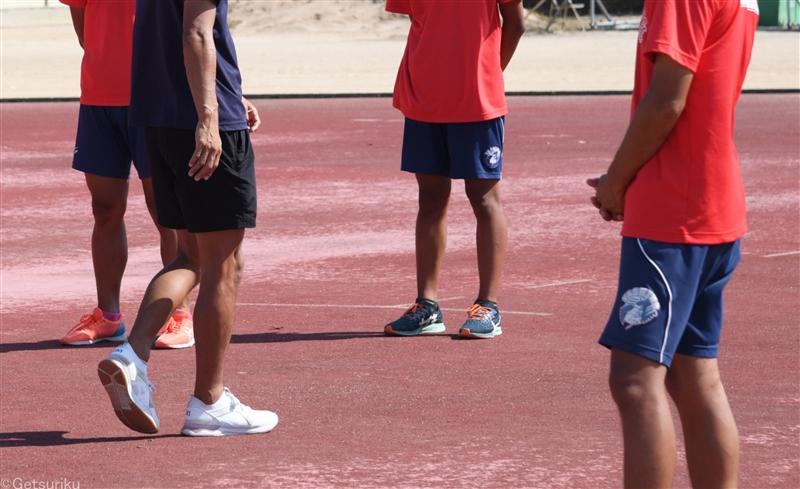「すべての指導者にコーチ資格を」日本陸連がコーチ養成システム再構築に向けて指針を発表