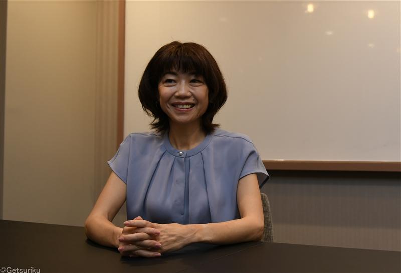 東京五輪・パラリンピック組織委員会新理事に高橋尚子さんら女性12名選任
