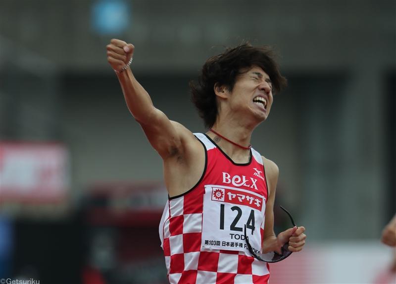 村澤明伸、戸田雅稀、川端千都の3選手がSGホールディングスに加入