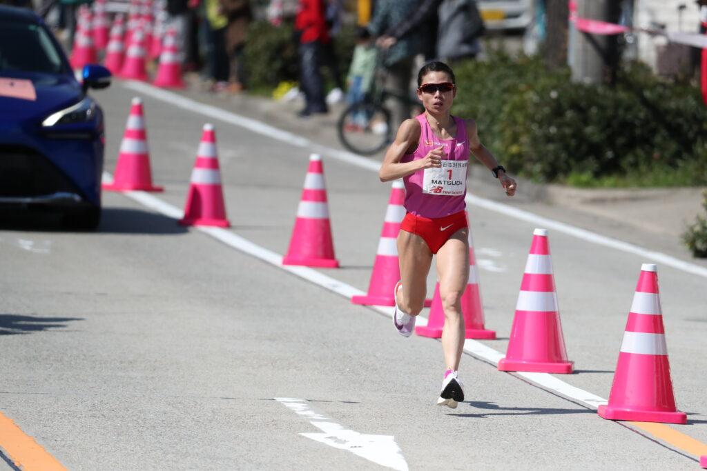 ウィメンズ オンライン マラソン 名古屋 オンラインマラソンは公平なの?状況や環境で不公平な状況になる?責任は誰が取るのか