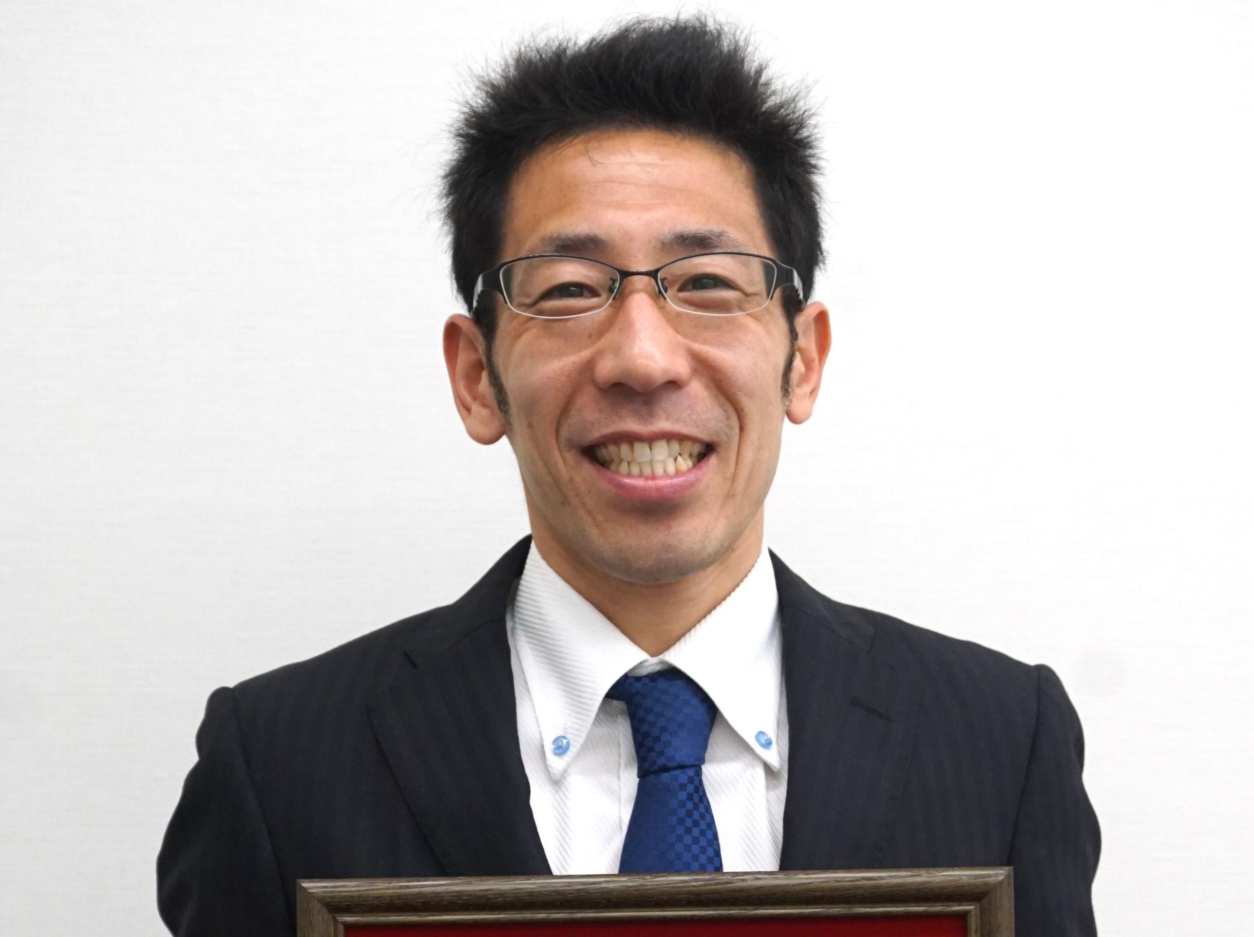 5000m元日本記録保持者、北京五輪代表・松宮隆行が現役引退 今後は指導に専念