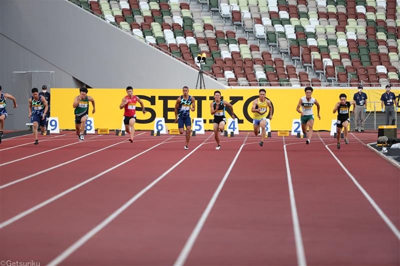 5月9日の五輪テストイベント無観客での開催へ 橋本聖子会長が会見