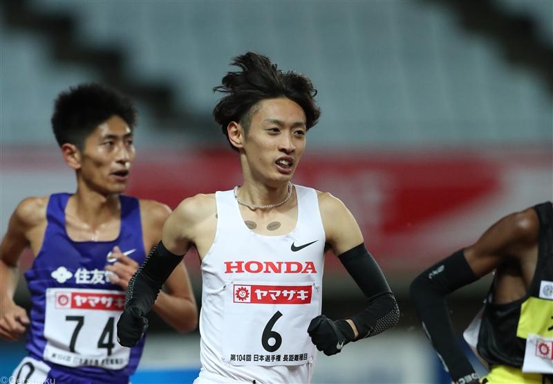 10000m東京五輪代表、男女残り2枠は誰の手に!? 日本選手権が明日静岡で開催
