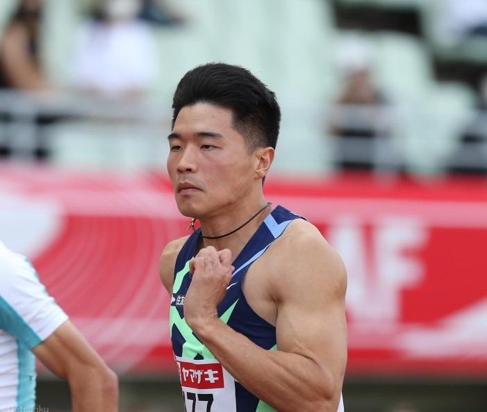 小池祐貴、ケンブリッジ飛鳥が予選1着通過も動きに堅さ/日本選手権