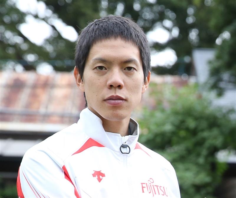 東京五輪男子50km競歩の鈴木雄介が代表辞退、コンディション不良のため苦渋の決断
