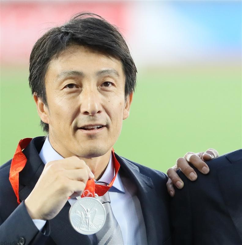 朝原宣治氏らが日本陸連新理事に就任、横川会長は名誉会長に