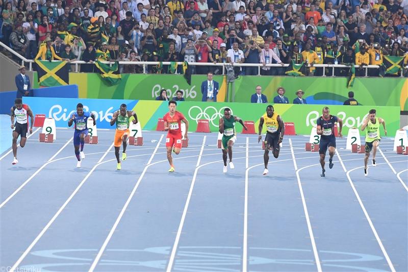 2032年の五輪開催地がオーストラリア・ブリスベンに正式決定