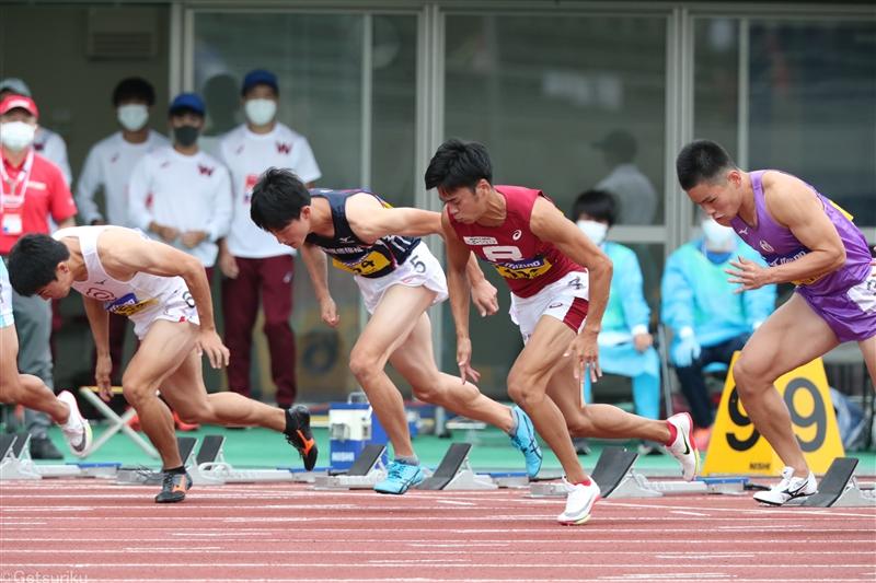 日本陸連が大学生アスリートのキャリア支援 「ライフスキルトレーニングプログラム」第2期受講生を募集
