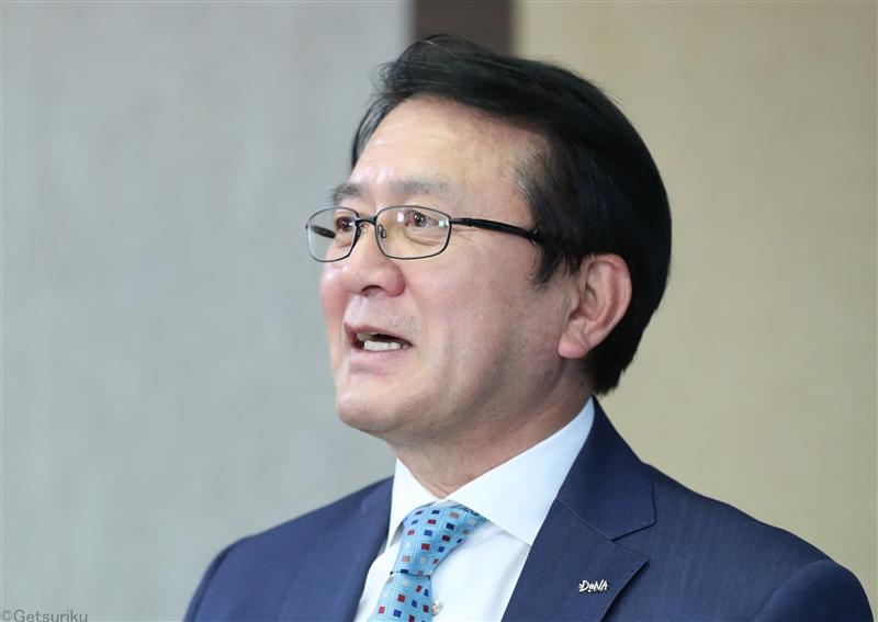 日本陸連がマラソン活性化のためにロードランニングコミッションを設立 瀬古氏がリーダーに就任