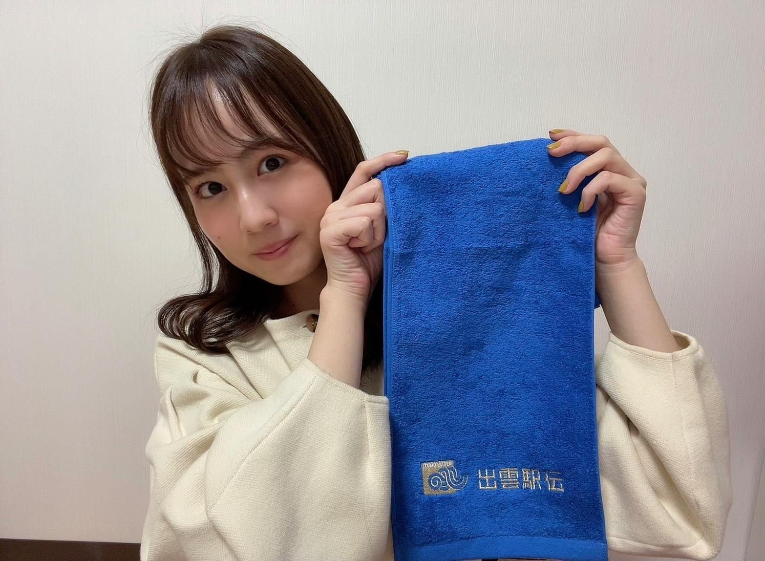 【連載コラム】NGT48西村菜那子の陸上日記#43(最終回)